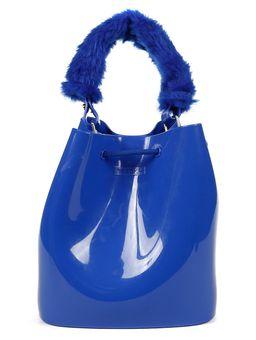 Bolsa-Zaxy-Infantil-Para-Menina---Azul