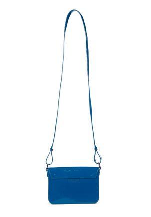 Bolsa-Feminina-Zaxy-Azul