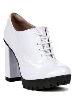 Sapato-de-Salto-Feminino-Bebece-Branco