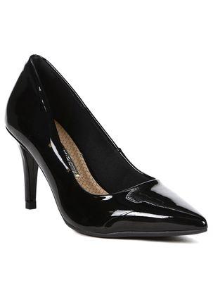 Sapato-Scarpins-Feminino-Via-Marte-Preto