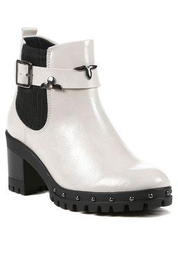 Bota-Ankle-Boot-Feminina-Ramarim-Off-White-preto-34