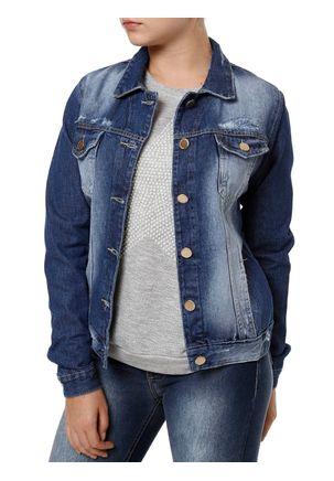 \\lpdc4\Dados.ecom\Ecommerce\ECOMM\FINALIZADAS\Feminino\105603-jaqueta-jeans-mokkai-bordado-azul