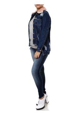 Jaqueta-Jeans-Feminina-Uber-Azul-