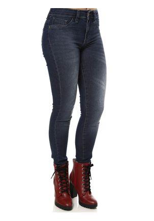 Calca-Jeans-Feminina-Vilejack-Azul-