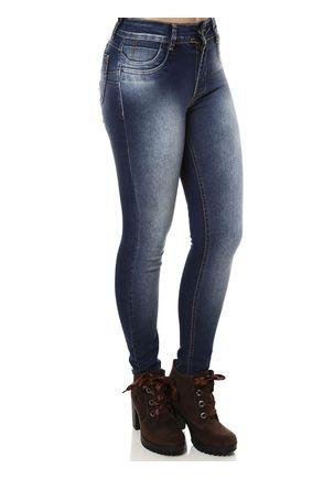 Calca-Jeans-Feminina-Sawary-Azul-