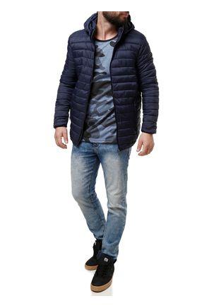 Blusa-de-Malha-Masculino-Mmt-Azul