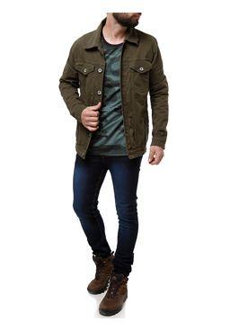 Blusa-de-Malha-Masculino-Verde