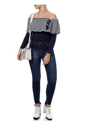 Calca-Jeans-Feminina-Sawary-Azul-36