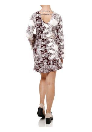 Vestido-Curto-Feminino-Branco-bordo