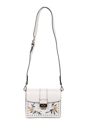 Feminino - Acessórios - Bolsas femininas Vogue – Lojas Pompeia dc853dd168