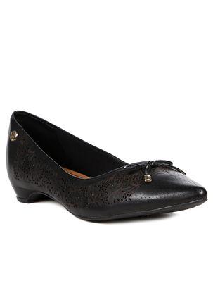 Sapato-Feminino-Bottero-Preto-