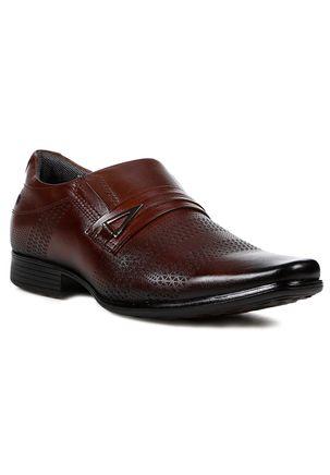 Sapato-Casual-Masculino-Masculino-Pegada-Marrom-37