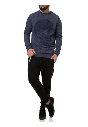Blusao-Masculino-Vels-Azul