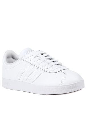 Tenis-Casual-Feminino-Adidas-Branco