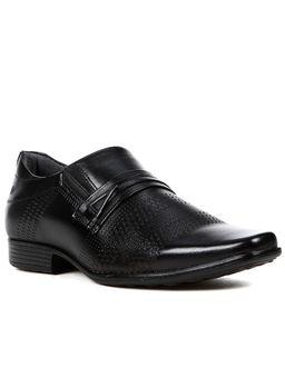 Sapato-Casual-Masculino-Masculino-Pegada-Preto-37