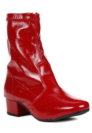 Bota-de-Salto-Feminina-Autentique-Vermelho