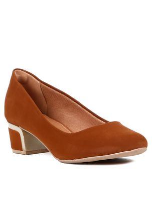 Sapato-de-Salto-Feminino-Marrom-34