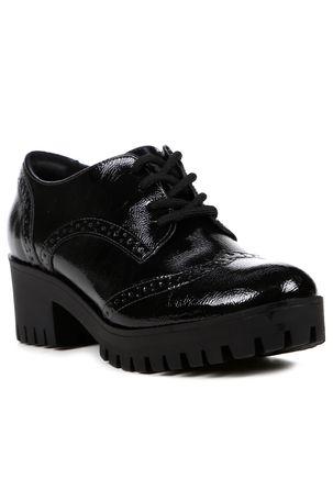 Sapato-de-Salto-Oxford-Feminino-Via-Marte-Preto-33