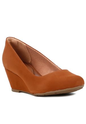 Sapato-Anabela-Feminino-Caramelo-34