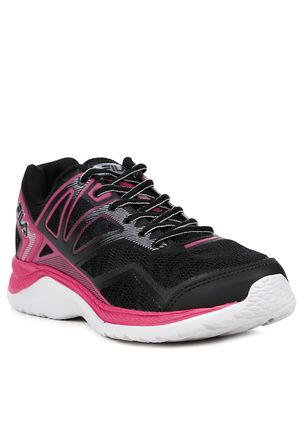 Tenis-Esportivo-Feminino-Fila-Preto-rosa-34