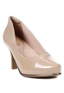 Sapato-Scarpin-Feminino-Nude-34