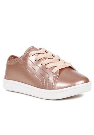 Tenis-Infantil-Feminino-Barbie-Rosa-branco-25
