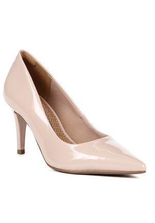 Sapato-Scarpins-Feminino-Via-Marte-Nude-33