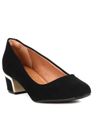 Sapato-Feminino-Preto