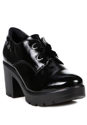 Sapato-de-Salto-Oxford-Feminino-Quiz-Preto