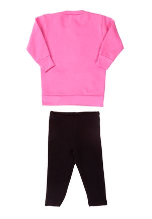 Conjunto-Infantil-Para-Bebe-Menina---Rosa-Pink-M