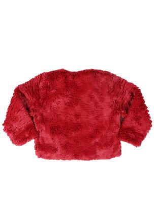 Casaco-Infantil-Para-Menina---Vermelho-1