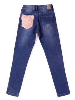 Calca-Jeans-Uber-Juvenil-Para-Menina---Azul-8
