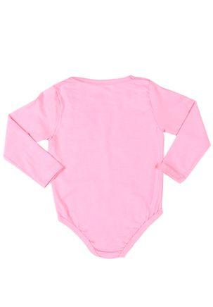 Colant-Infantil-Para-Bebe-Menina---Rosa