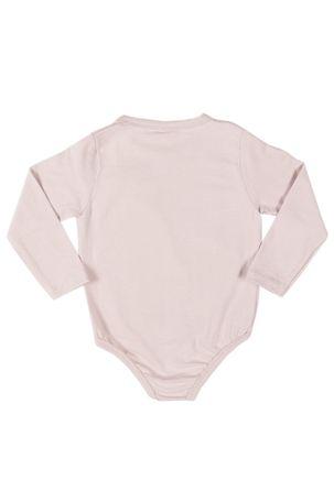 Collant-Infantil-Para-Bebe-Menina---Cinza