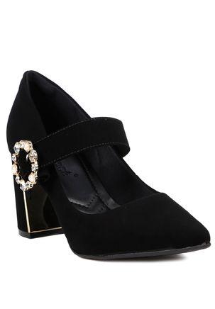 Sapato-de-Salto-Scarpin-Feminino-Bebece-Preto-34