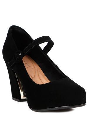 Sapato-Para-Mulher-Feminino-Bebece-Preto-34