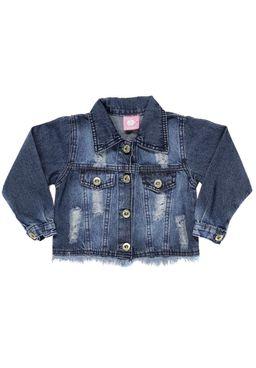 Jaqueta-Jeans-Infantil-Para-Menina