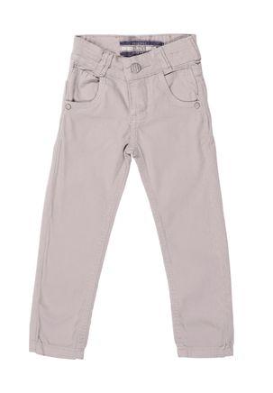 Calca-Jeans-Infantil-Para-Menino---Cinza-1