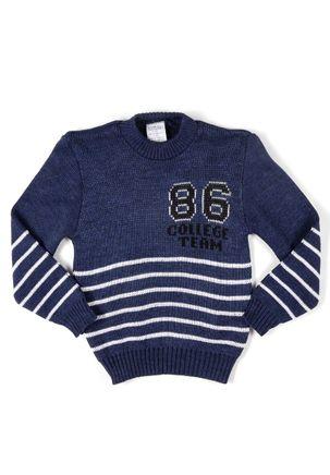 Blusao-Infantil-Para-Menino---Azul-Marinho