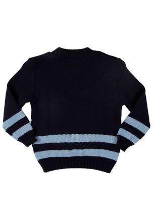 Blusao-Infantil-para-Bebe-Menino---Azul-P