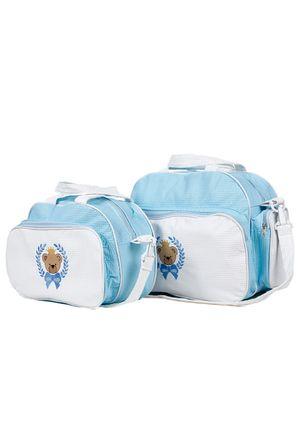 Bolsa-Maternidade-Azul