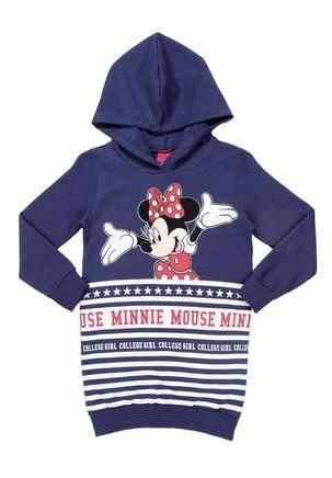 Moletom-Fechado-Disney-Infantil-Para-Menina---Azul-Marinho-6