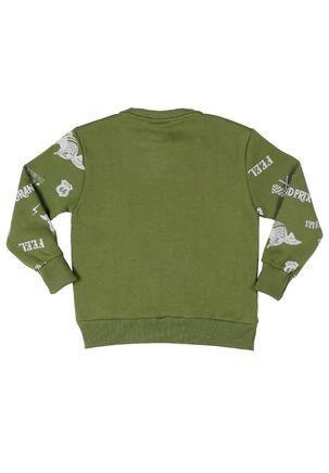 Moletom-Infantil-Para-Menino---Verde