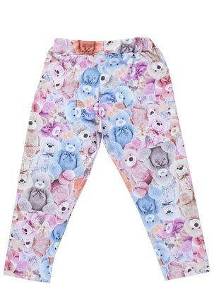 Calca-Legging-Infantil-Para-Menina---Lilas-rosa