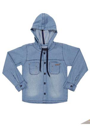 Camisa-Manga-Longa-Infantil-Para-Menino---Azul-6