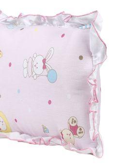 Travesseiro-Infantil-Para-Bebe-Rosa
