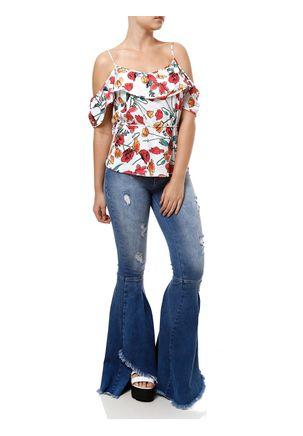 Calca-Jeans-Flare-Feminina-Mokkai-Azul-36