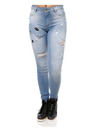 Calca-Jeans-Feminina-Mokkai-Azul