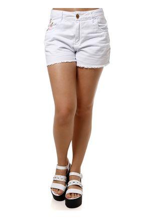 Short-Jeans-Feminino-Mokkai-Branco
