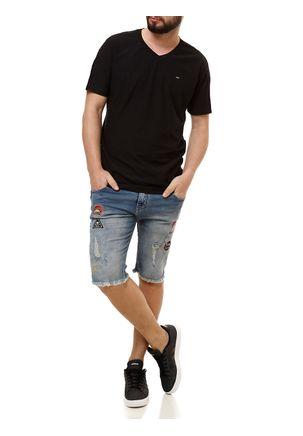 Bermuda-Jeans-Masculina-Rock-e-Soda-Azul-